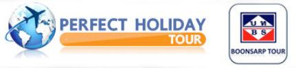 ทัวร์สิงคโปร์ ทัวร์มาเลเซีย – Perfect Holiday Tour